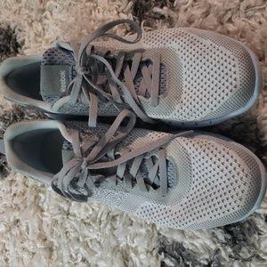 Reebok PT Prime Time Running shoe